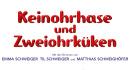 Keinohrhase und Zweiohrküken · Feature Film
