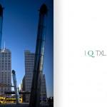 Berlin-Guide-Potsdamer-Platz-by-Ralph-Niemeyer