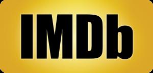 Résumé · CV· Filmogrphy · Ralph Niemeyer · imdb