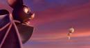 Die Biene Maja der Kinofilm · Maya the Bee Movie