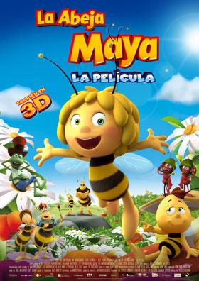 la_abeja_maya_spain_280px