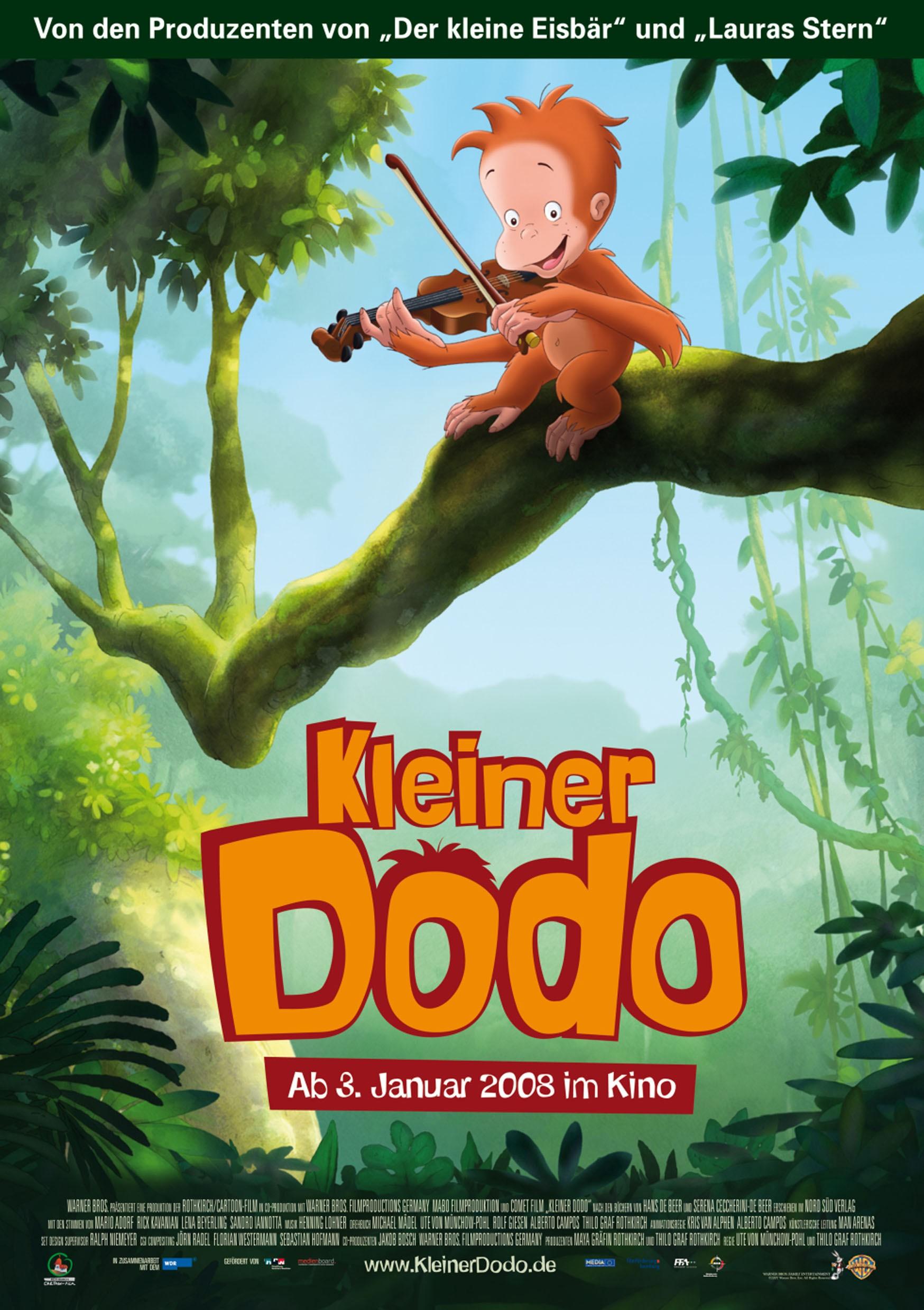Kleiner_Dodo-Kino-Film